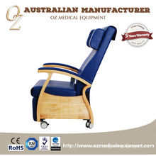 Infusion Chair Blood Transfusion Couch Blood Donation Chair