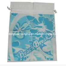 Пластичный Мешок Drawstring