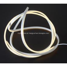 Evenstrip IP68 1020 24V Side Bend Led Strip Light