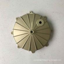 Professional Custom Design Aluminium Die Casting LED Heatsink