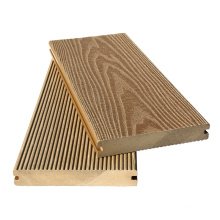mouldproof wood composite wpc flooring deck