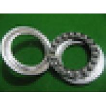 performance freerun bearing F3-8M 3x8x3.5mm ,Thrust ball bearing
