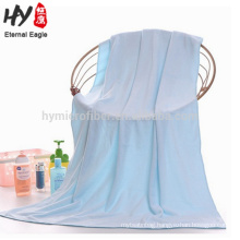 Hot selling hotel dedicated 100% cotton towel