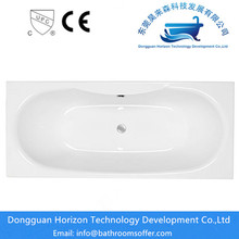 Deep baths bathroom tubs on sale