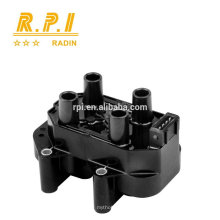 Ignition Coil OEM: 0221503465 A11-3705110EA FOR GEELY Meiri, HAFEI Lobo, Saima