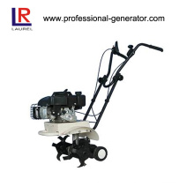 Agricultural 3.5HP Mini Gasoline Power Tiller