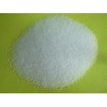 Natriumhexametaphosphat