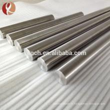 Baoji fabricant de haute qualité pure tantale prix par kg