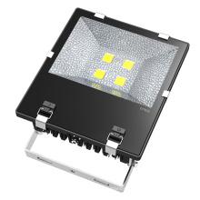 Классическая модель cob высокой мощности 200W вело свет потока