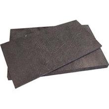 Популярный припойный материал Durostone Plate