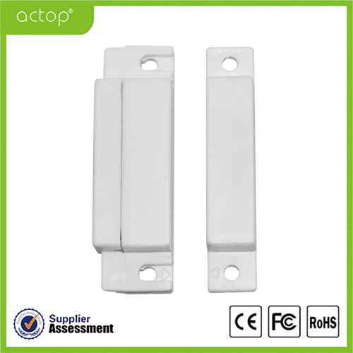 Door Sensor Magnetic Switch