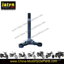 Motorcycle Body Steering Stem for Cg125
