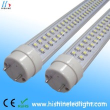 26mm Diameter 18w T8 Led Circular Tube Lights