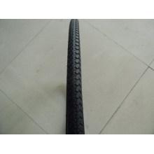 16x1.95 de pneu de vélo