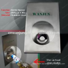 Wandflaschenöffner, Magnetflaschenöffner, Flaschenöffner Hardware