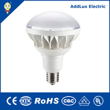 220V Ce UL E27 E39 COB 20W LED Reflector Bulbs
