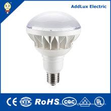 Одобренный UL 220В Е27 Е39 20Вт cob светодиодные отражатель света