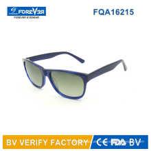 Nuevo en marcos de anteojos de acetato Rack moda Merchandising en China