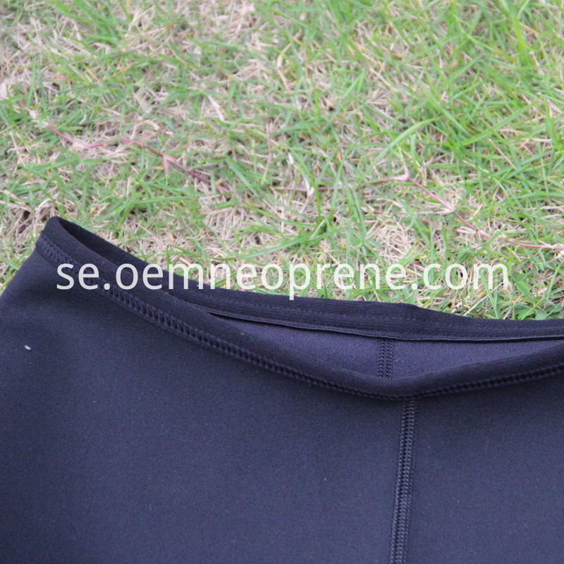 Neoprene Shirts 10