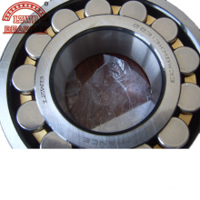 Competitive Offer Fast Delivery Spherical Roller Bearing (23244-23256)