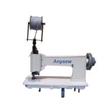 Single Needle Chain stitch Embroidery Machine(GY10-4)