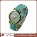 Hot Fashion Ladies Promotional Watch