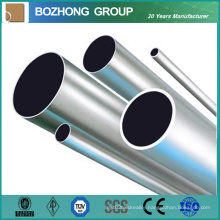 AISI 2205 Welded Stainless Steel Pipe