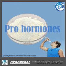 Верхнего качества Сырцовый Стероид Нандролон Phenypropionate (Дураболин) для наращивания мышечной массы