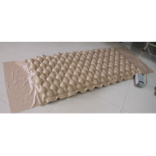 bubble medical air mattress anti bedsore mattress with pump alternating pressure system
