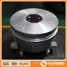 aluminum strip for heat-exchanger