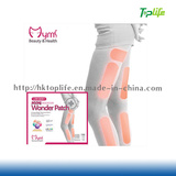 Low Body Mymi Wonder Patch (TPIB18)