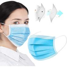 Comfity Disposable Surgical Mask