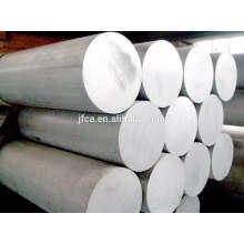 5083 Barre ronde en aluminium haute résistance pour fenêtre et porte
