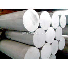 5083 High strength aluminum round bar for window and door