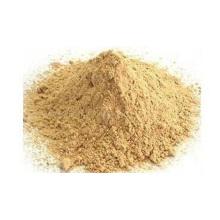 Geflügel Qualität Lysin Futtermittelzusatzstoffe