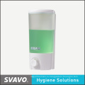 Диспенсеры для мыла для гостиниц V-9101
