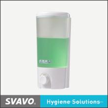 Distributeur manuel de savon liquide V-9101