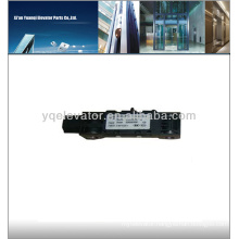 Hyundai elevator Sensor, Hyundai Elevator Airbag Sensor