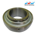 GW211PPB8, DS211TTR8R Disc Harrow Bearing