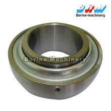 GW211PPB13, DS211TTR13, AN240221 Disc Harrow Bearing