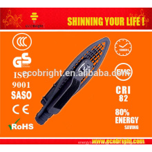 HOT SALE ! 3 Years Warranty 50W LED Street Lamp,commodities in short supply LED street light price