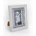 Photo Frames Image for Home Decoration