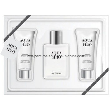 Women Perfume with Low Price Fragrance and Perfume Gift Set