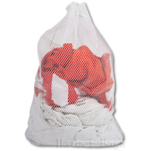 Slip-Lock Laundry Nets Bag (hbmb-8)