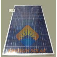 Poly-Crystalline Solar Panel 295W