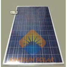 Painel solar policristalino 295W