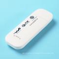 Modem WiFi 3G 4G avec SIM lte wingle