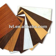 good quality mdf board for decoration