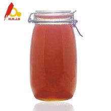 Prix bas meilleur miel naturel pour la santé