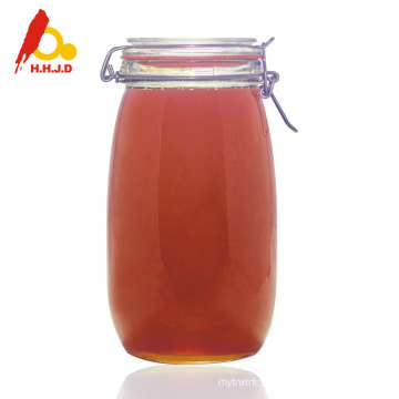 Low Price Best Natural Honey For Health